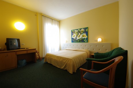 calle hotel alla campagna the chocolate flowers hotel